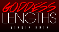 Goddess Lengths Virgin Hair