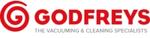 Godfreys Promo Codes & Deals