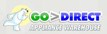 GoDirectAppliance coupons