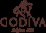 Godiva Promo Codes & Deals
