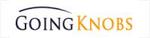 GoingKnobs.com