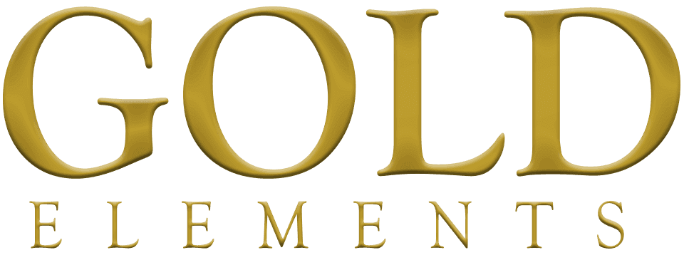 Gold Elements Promo Codes & Deals