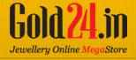 Gold24 promo code