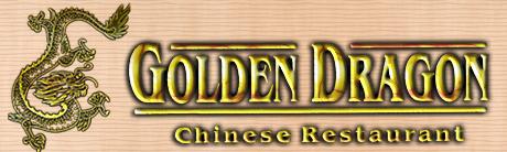 Golden Dragon Coupons