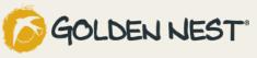 Golden Nest