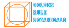 Golden Rule Botanicals coupon