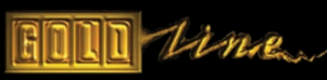 Goldline promo code