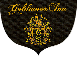 Goldmoor Inn Coupons