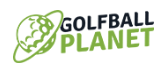 Golf Ball Planet coupon