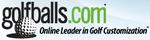 Golfballs.com Promo Codes & Deals