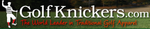 GolfKnickers.com
