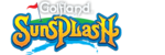 Golfland Promo Codes & Deals