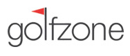 GolfZone voucher