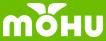 Gomohu