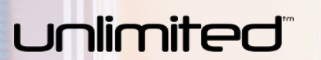Gongs Unlimited