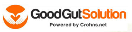Good Gut Solution
