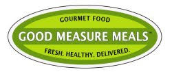 Good Measure Meals Promo Codes