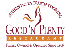 Good'N Plenty Restaurant Coupons