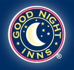 Good Night Inns Voucher codes