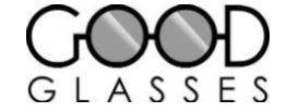 GoodGlasses coupon codes
