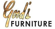 Goods Furniture