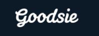 Goodsie