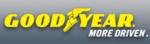 Goodyear discount code