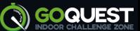 GoQuest Promo Code