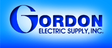 Gordon Electric Supply Coupons