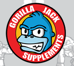 Gorillajack