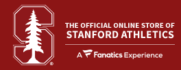 GoStanford.com
