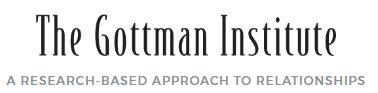 Gottman discount code