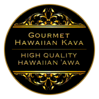 Gourmet Hawaiian Kava Coupon Code