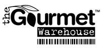 Gourmet Warehouse
