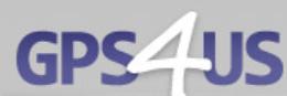 Gps4us
