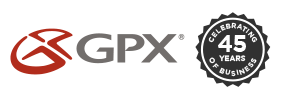 GPX coupon codes