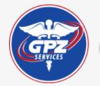 GPZ Med Lab
