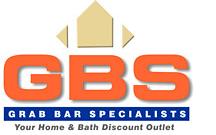 Grab Bar Specialists