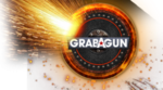 GrabAGun Promo Codes & Deals