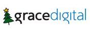 Grace Digital coupons