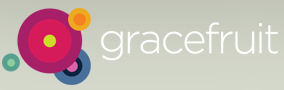 Gracefruit Discount Codes