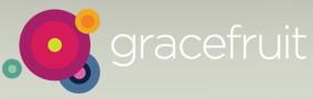 Gracefruit