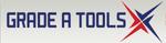 Grade A Tools Promo Codes & Deals