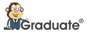 Graduate Monkey discount code