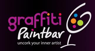 Graffiti Paintbar Coupons