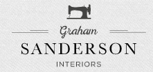 Graham Sanderson Interiors Discount Codes