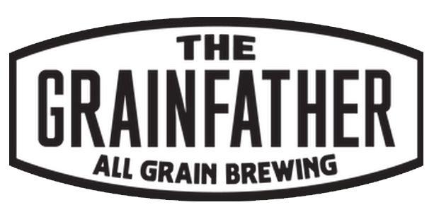 Grainfather Promo Codes & Deals