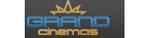 Grand Cinemas Promo Codes & Deals
