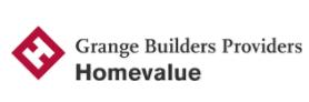 Grange Builders Providers IE