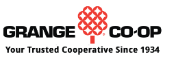 Grange Co-op